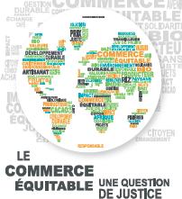 sitewebscemi_charte_commerce