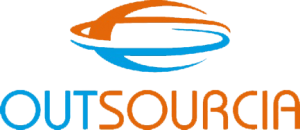 New-LOGO_OUTSOURCIA-2