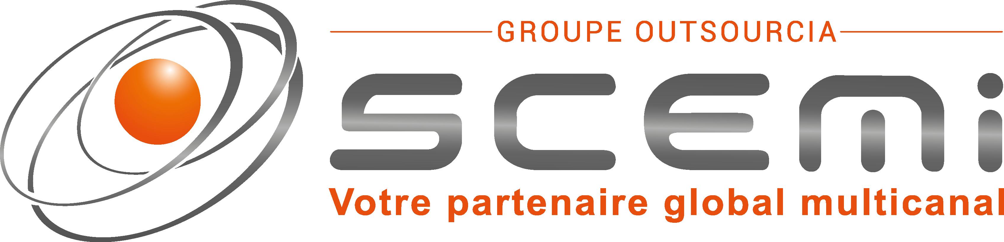 Groupe SCEMI - Votre partenaire global multicanal
